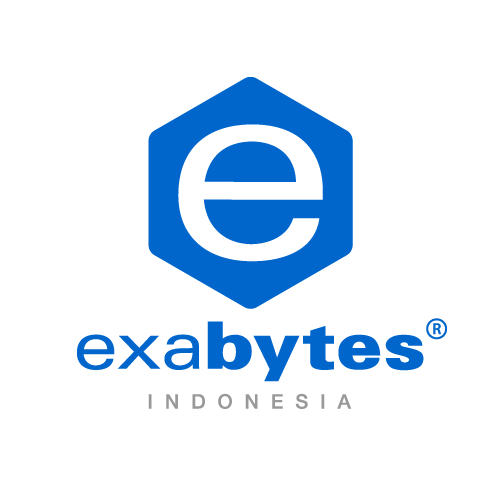 exabytes.co.id Icon
