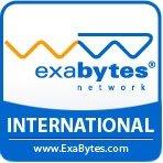 exabytes.com Icon