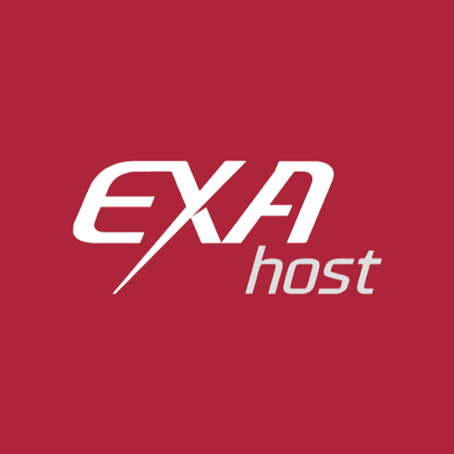 exahost.com Icon