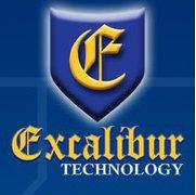 excaltech.com Icon