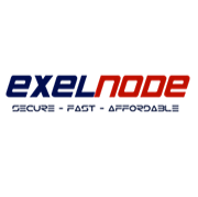 exelnode.com Icon