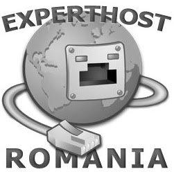 experthost.ro Icon