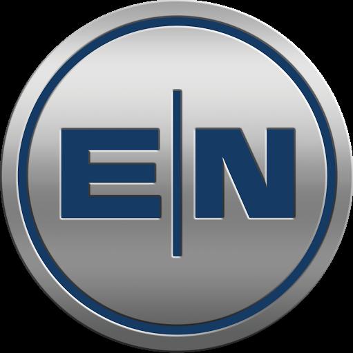 extnoc.com Icon
