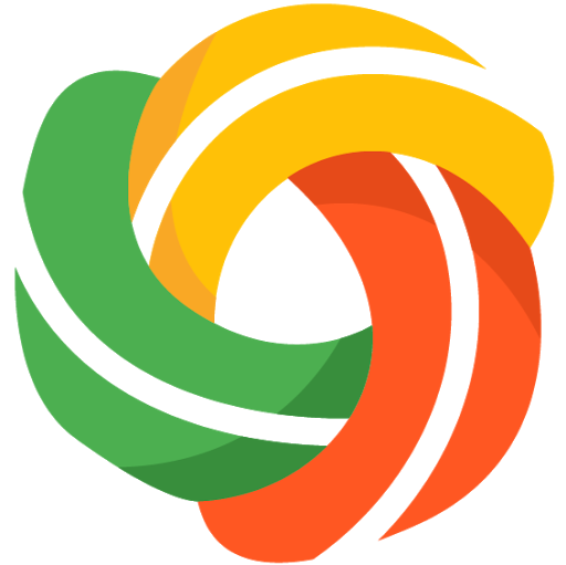 fastwebhost.com Icon