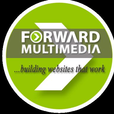 forwardmultimedia.com Icon