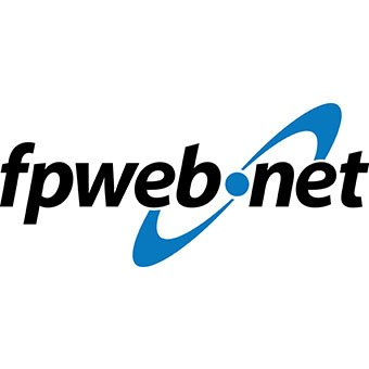 fpweb.net Icon