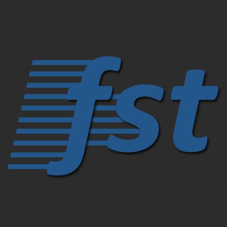 fstservers.com Icon