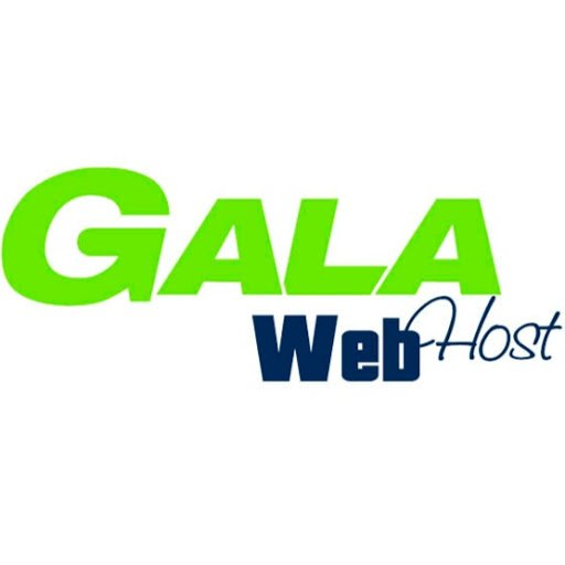 galawebhost.com.ve Icon