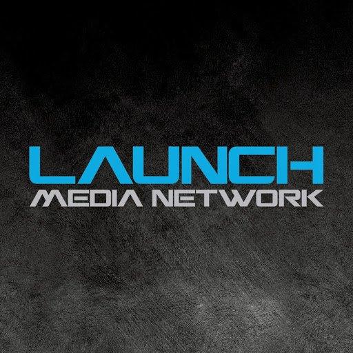 gamerlaunch.com Icon