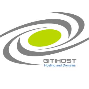 gitihost.com Icon