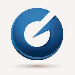 globaldata.pl Icon