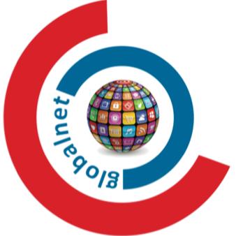 globalnet.com.tr Icon
