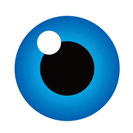 globalsign.com Icon