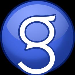 glowhost.com Icon