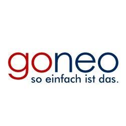 goneo.de Icon