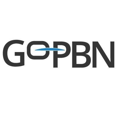 gopbn.com Icon