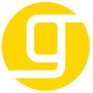 gradwell.com Icon