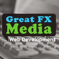 greatfxmedia.com Icon