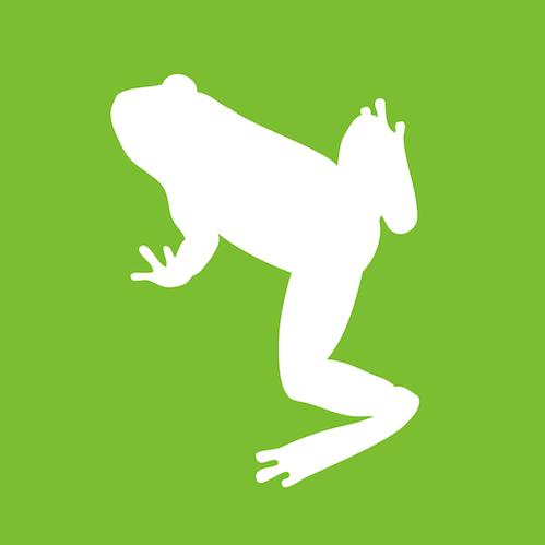 greenhosts.com.au Icon