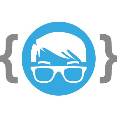 greentiehosting.com Icon