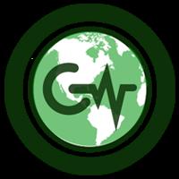 greenweb.com.bd Icon