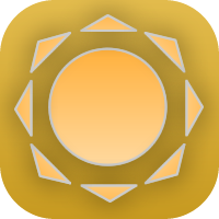 heliohost.org Icon