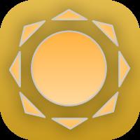 heliohost.org Icon