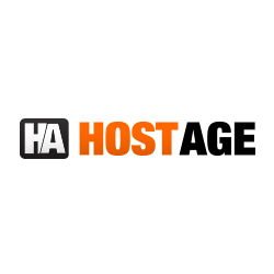 host-age.ro Icon