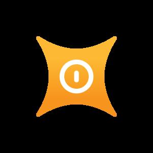 host.bg Icon