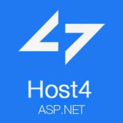 host4asp.net Icon