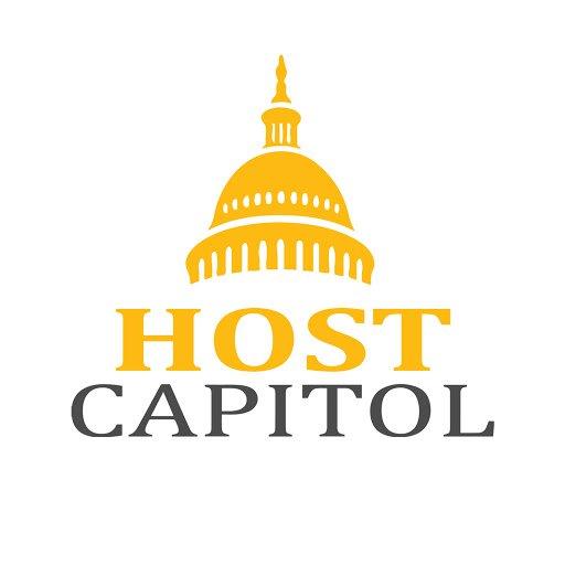 hostcapitol.com Icon