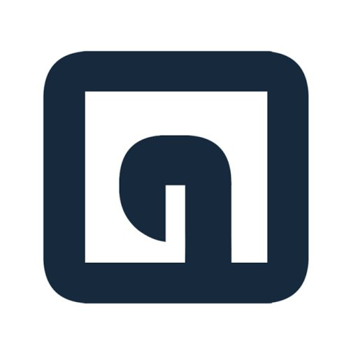 hostfa.com Icon