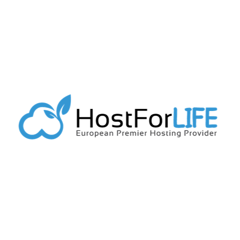 hostforlife.eu Icon