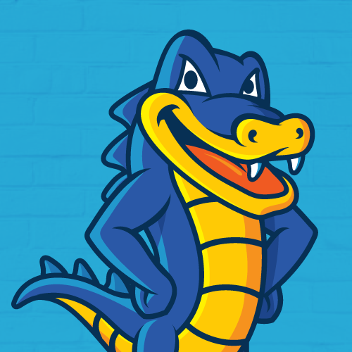 hostgator.in Icon