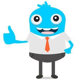 hosting-peru.pe Icon