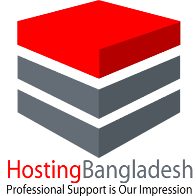 hostingbangladesh.com Icon