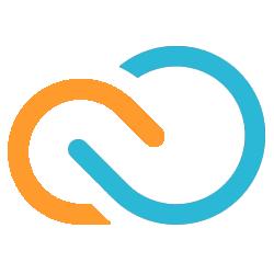 hostingdeguatemala.com Icon