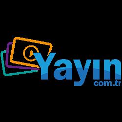 yayin.com.tr Icon