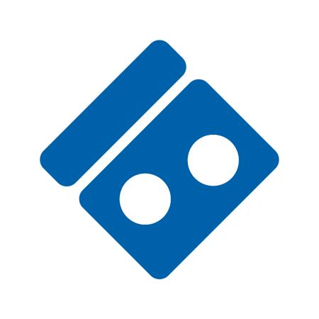 hostiran.net Icon