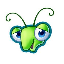hostmantis.com Icon