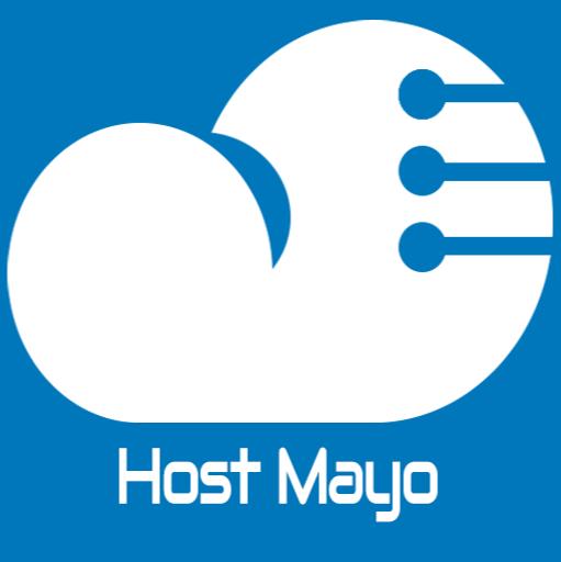 hostmayo.com Icon