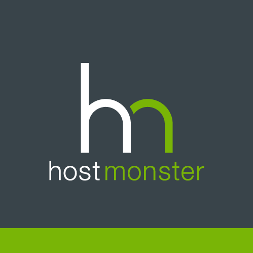 hostmonster.com Icon