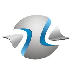 hostzealot.com Icon