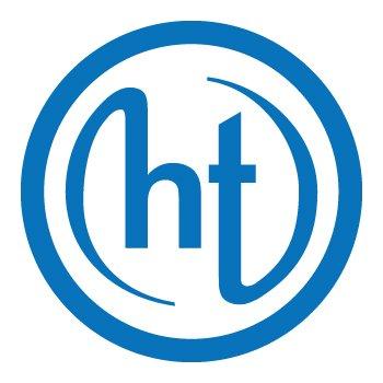 hts.ru Icon
