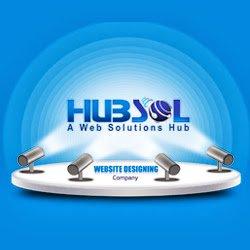hubsol.com Icon