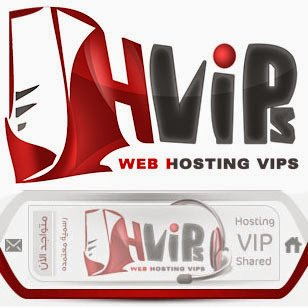 hvips.com Icon