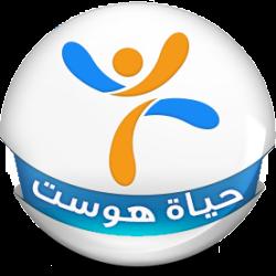 hyyat.com Icon