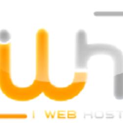 i-whost.net Icon