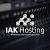 iakhosting.com Icon
