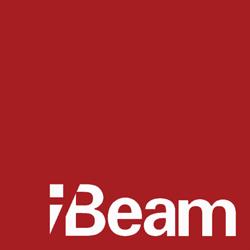 ibeaminc.com Icon